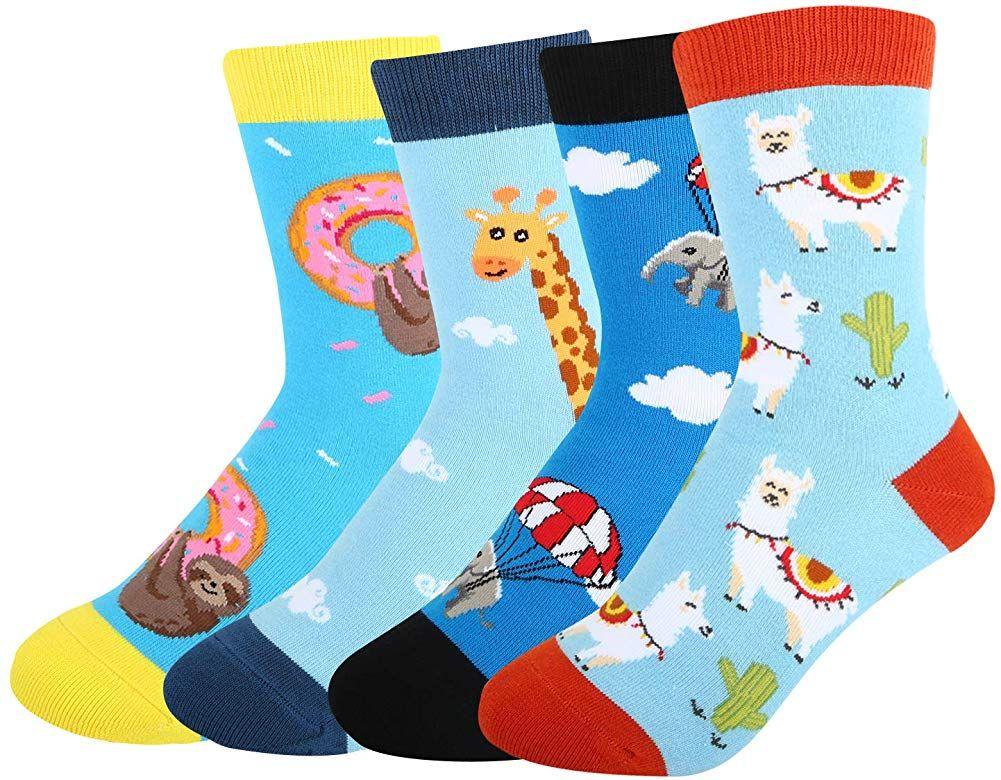 Bamboo Fibre Shark socks.Soft Bamboo Socks Aussie Socks.Whale Socks