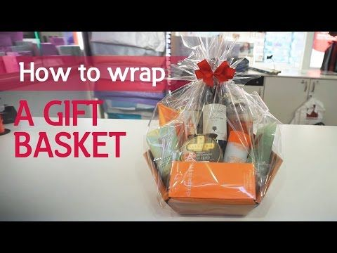 Dollar Store Gift Baskets For Everyone On Your List Dollar Store Gifts Bath Gift Basket Gift Baskets