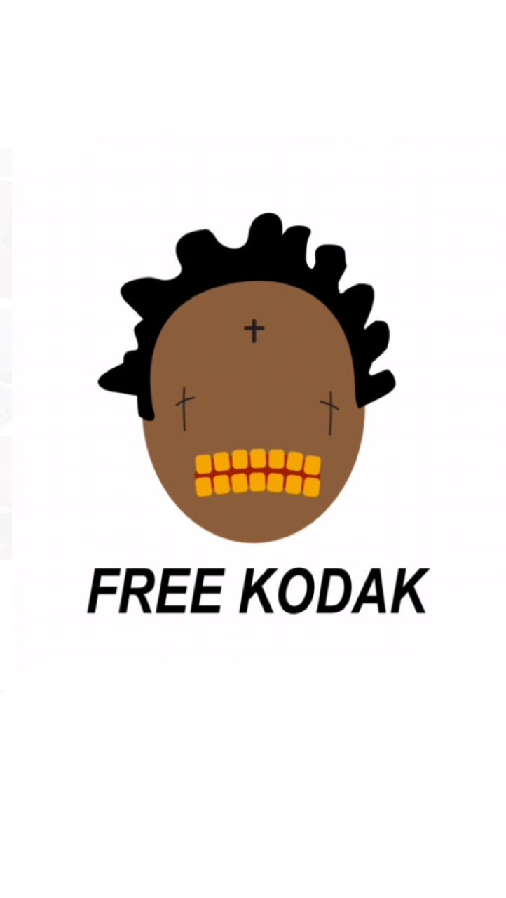 Get Great Kodak Black Wallpaper Iphone for iPhone X This Month