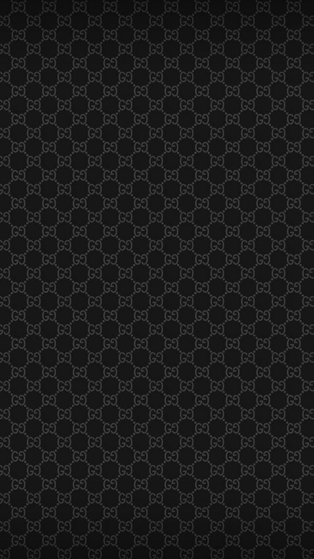 1080x1920 Gucci Pattern iPhone Wallpaper HD 배경, 배경화면