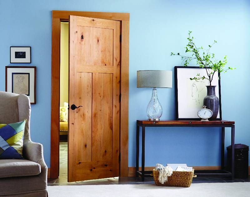 How To Choose An Interior Door | The Home Depot Community