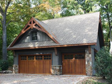 awesome deck over garage plans. detached garage plans ideas  with breezeway design 40 Best Detached Garage Model For Your Wonderful House Loft plan