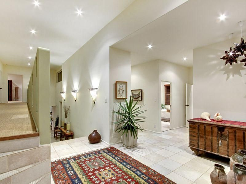 Mediterranean Interior Design Mediterranean Home Architecture Interior Design 6