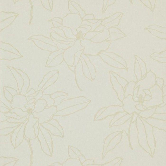 Magnolia Farbe die magnolia farbe in 100 bildern magnolia and dekoration