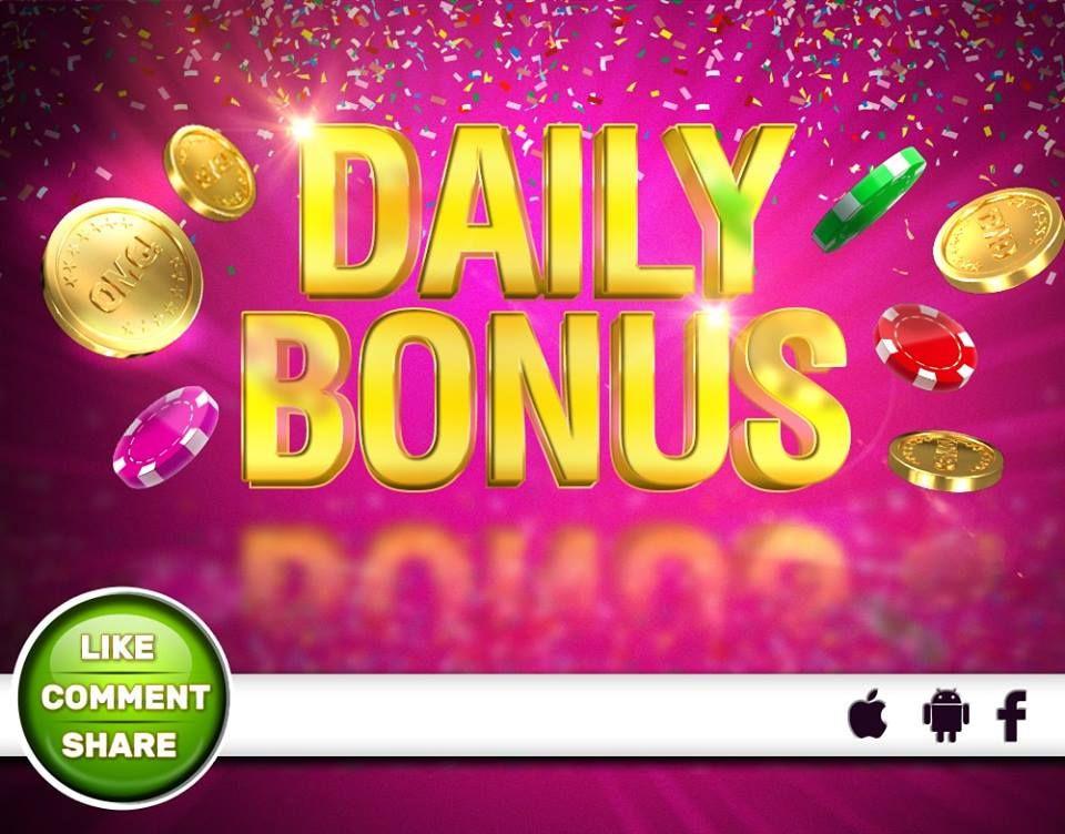 Doubledown Casino Free Codeshare