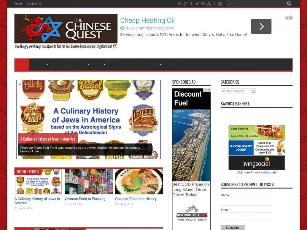 Pin by TheChineseQuest on The Chinese Quest Best chinese