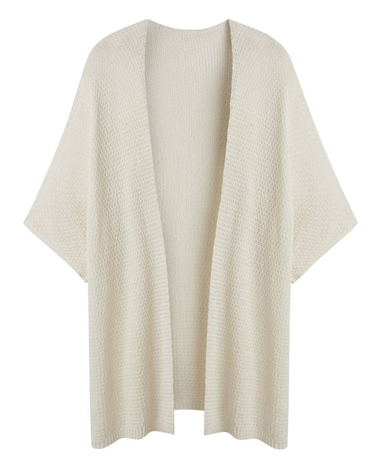 acc5d5a16c Short Sleeve Kimono Cover Up Cardigan at Simply Be | Things I Want ...