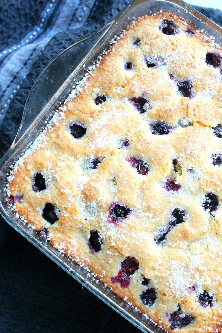Light and fluffy blueberry breakfast cake, a lip-smaking way to start your day or a melt in your mouth snack to nibble on when the sweet cravings hit! #easypeasycreativeideas #cake #blueberry #breakfast #cakerecipe #desserts #blueberrycake #buttermilk #buttermilkblueberrybreakfastcake Light and fluffy blueberry breakfast cake, a lip-smaking way to start your day or a melt in your mouth snack to nibble on when the sweet cravings hit! #easypeasycreativeideas #cake #blueberry #breakfast #cakerecipe #buttermilkblueberrybreakfastcake