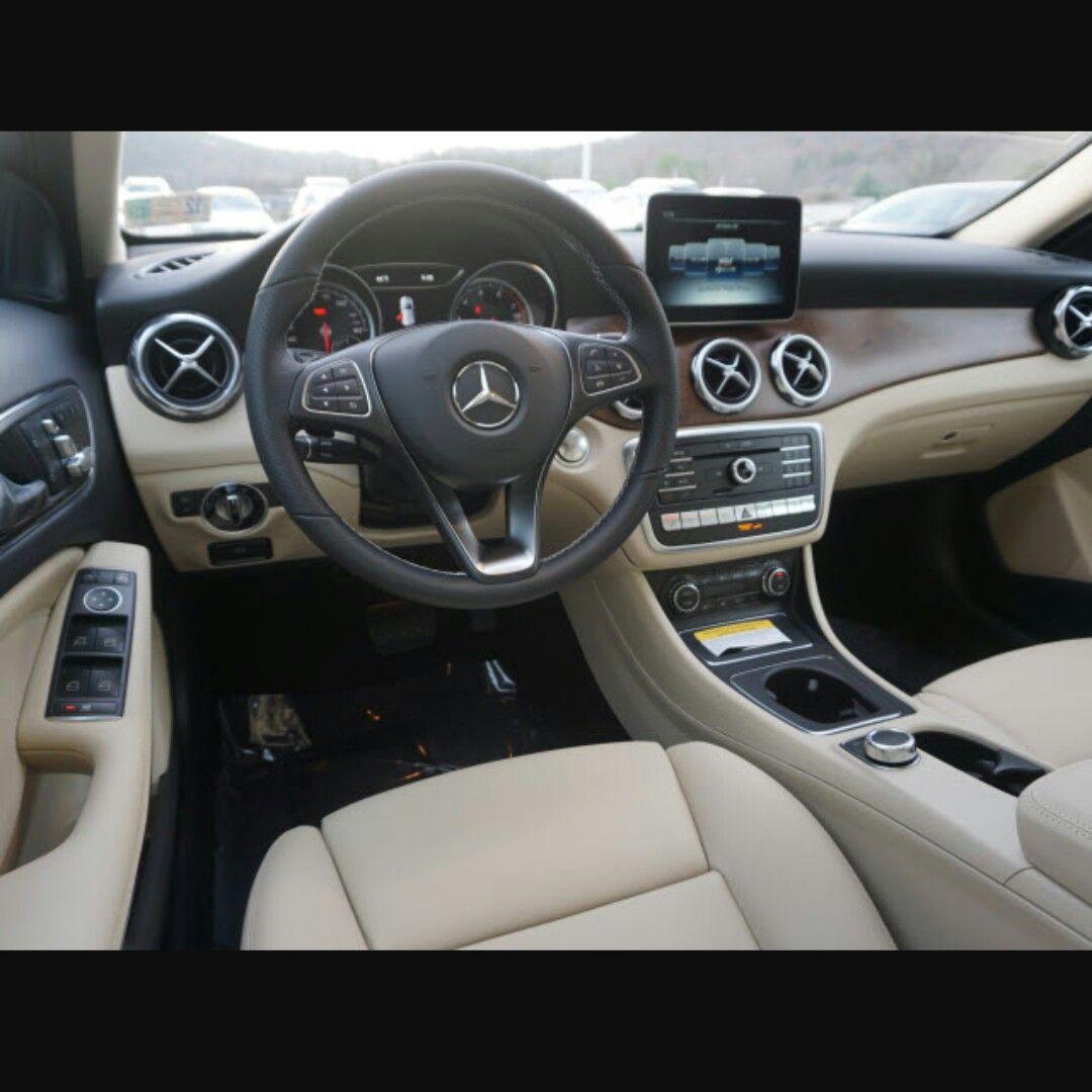 Mercedes Benz Gla 2019 Benz E Class Mercedes Benz Gla Benz E