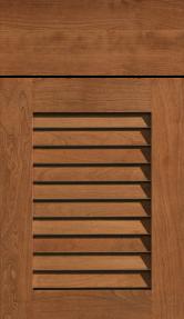 Popular Louvered Cabinet Doors Interior