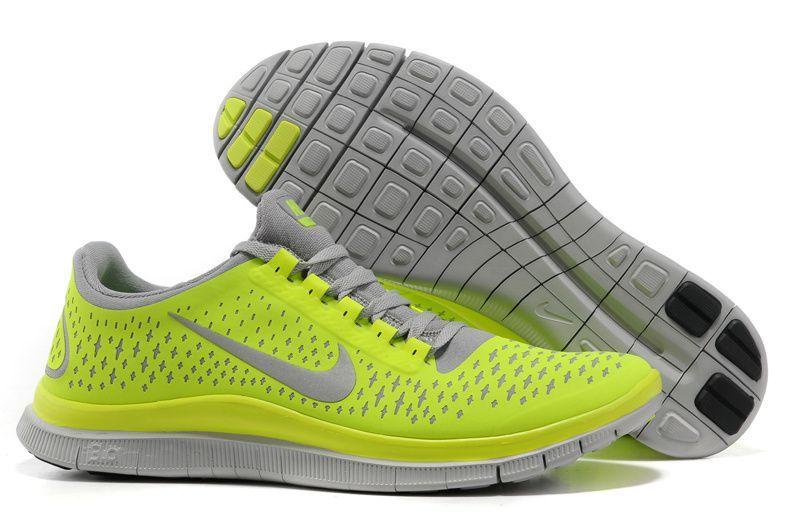 Explore Nike Dual Fusion, Air Max Orange, and more! Nike Free 3.0 V4 ...