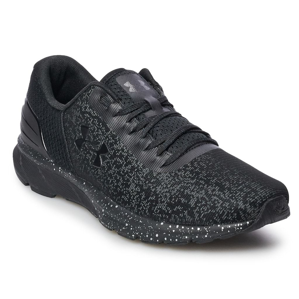 Under Armour Charged Escape 2 Reflect