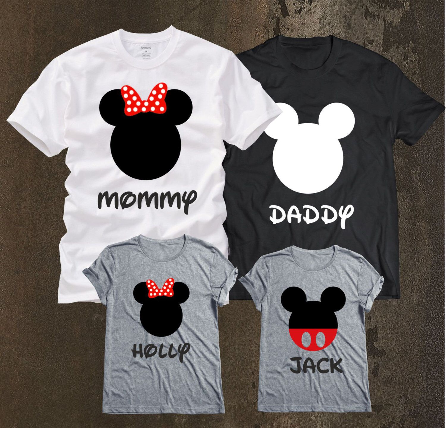 Pin By Ainsley Stone On Disney World Disney Shirts For Family