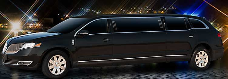 Los Angeles Limo Ride Los Angeles Limo Ride is highest rated limousine and party bus service in the Greater Los Angeles Area offering luxury transportation since 1995. http://www.Lalimoride.com/