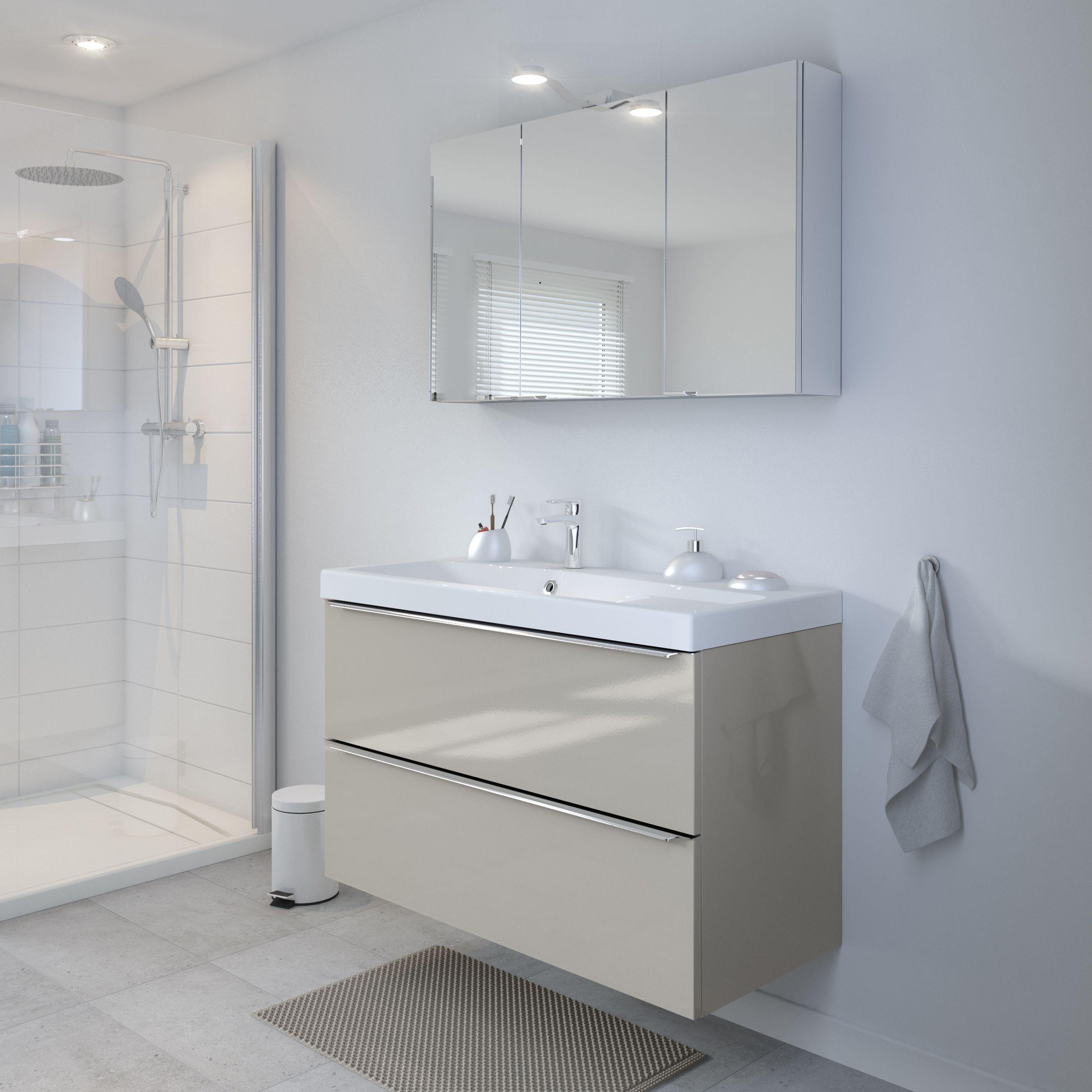 29+ Imandra bathroom furniture model