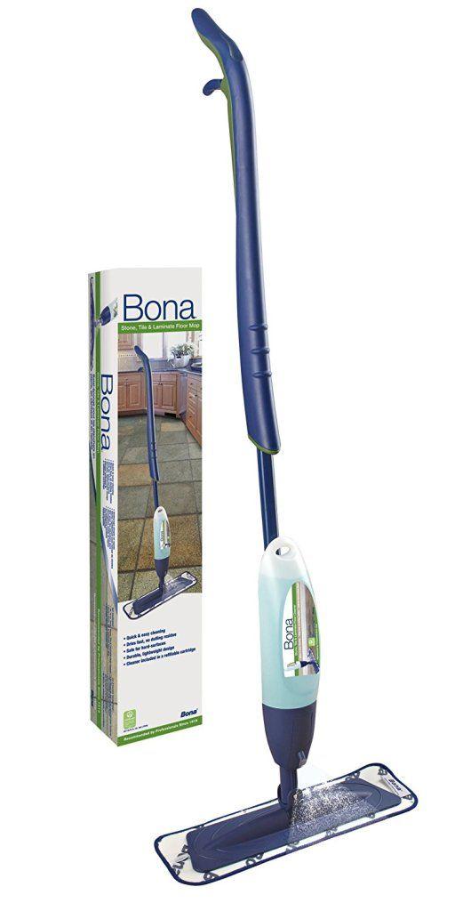 Interior Fascinating Bona Vs Bruce Laminate Floor Cleaner Also Bona Pro Series Stone Tile Lam Laminate Flooring Floor Cleaner How To Clean Laminate Flooring