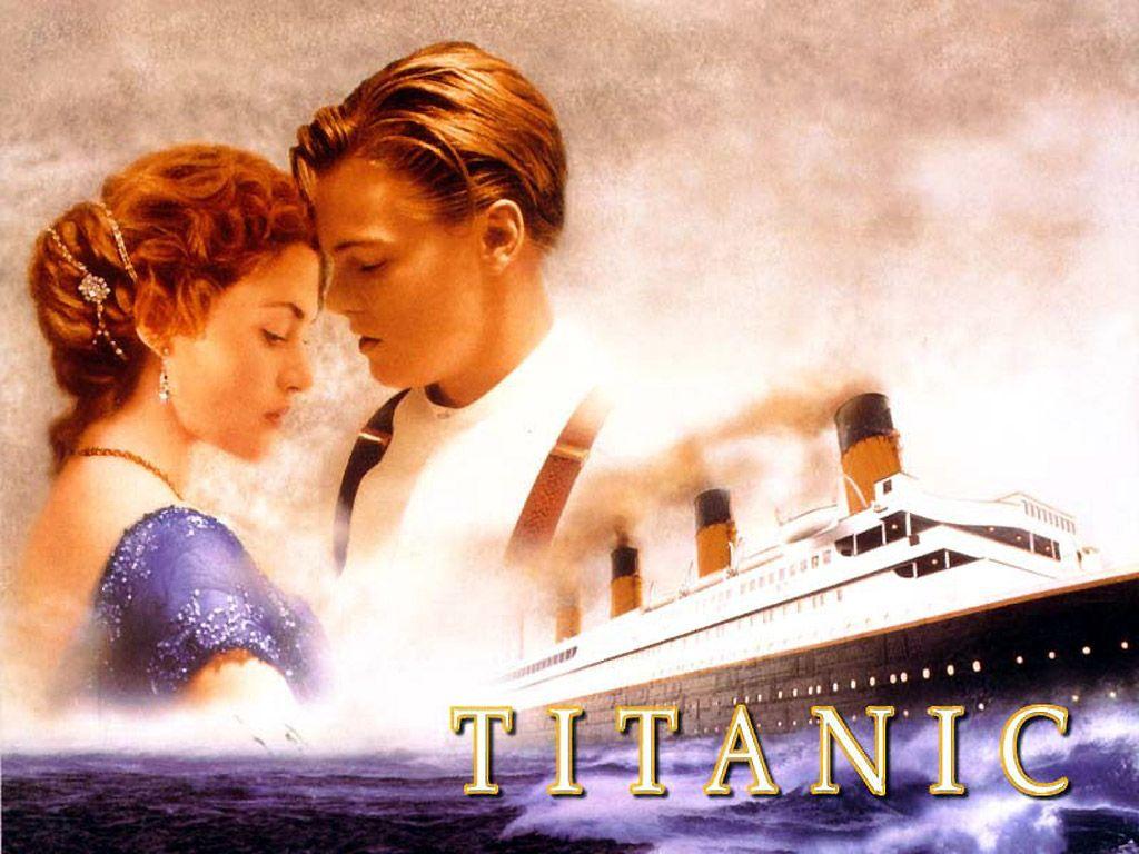 """Képtalálat a következőre: """"titanic film"""""""