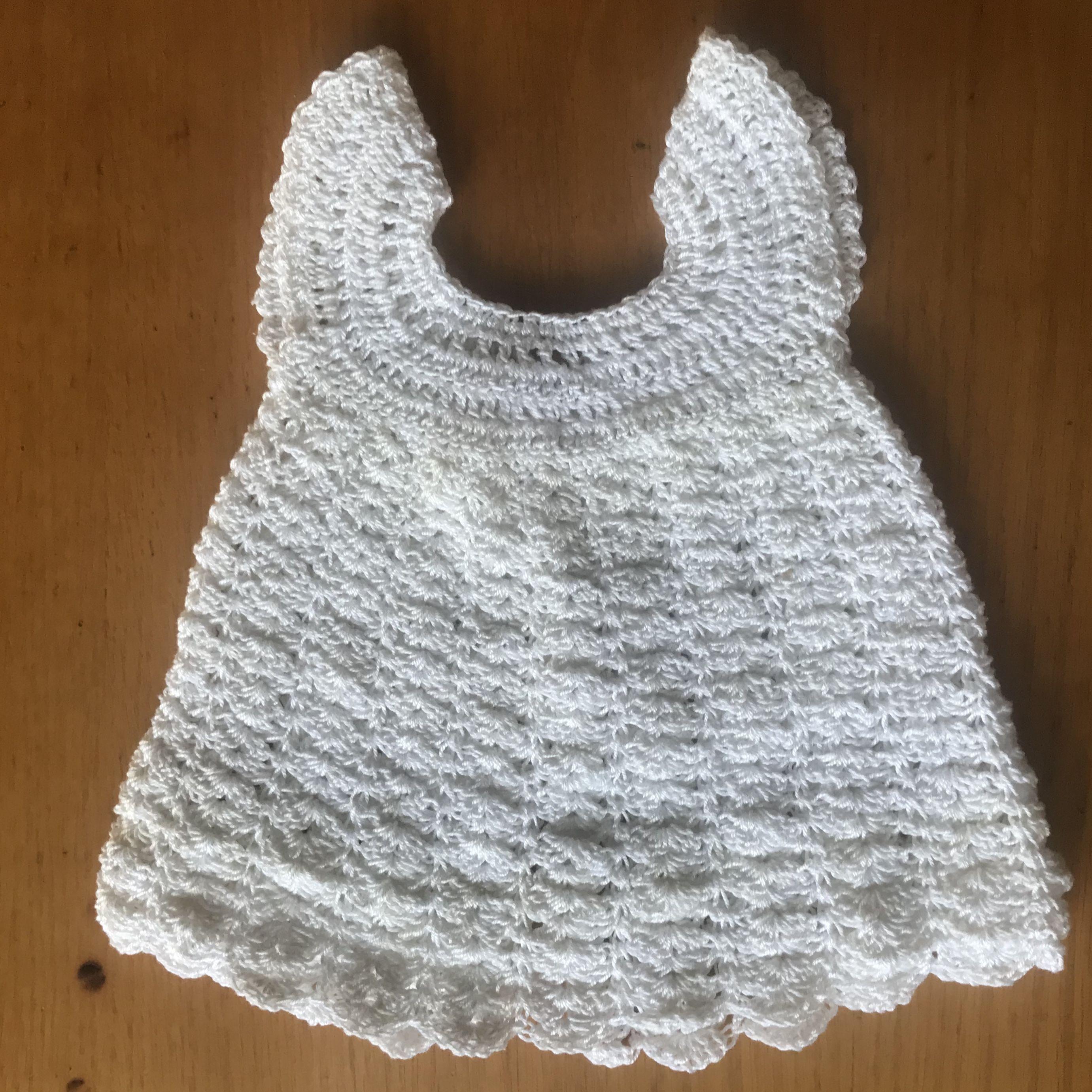Pin de Periodico El Corral en Crochet bebe | Pinterest