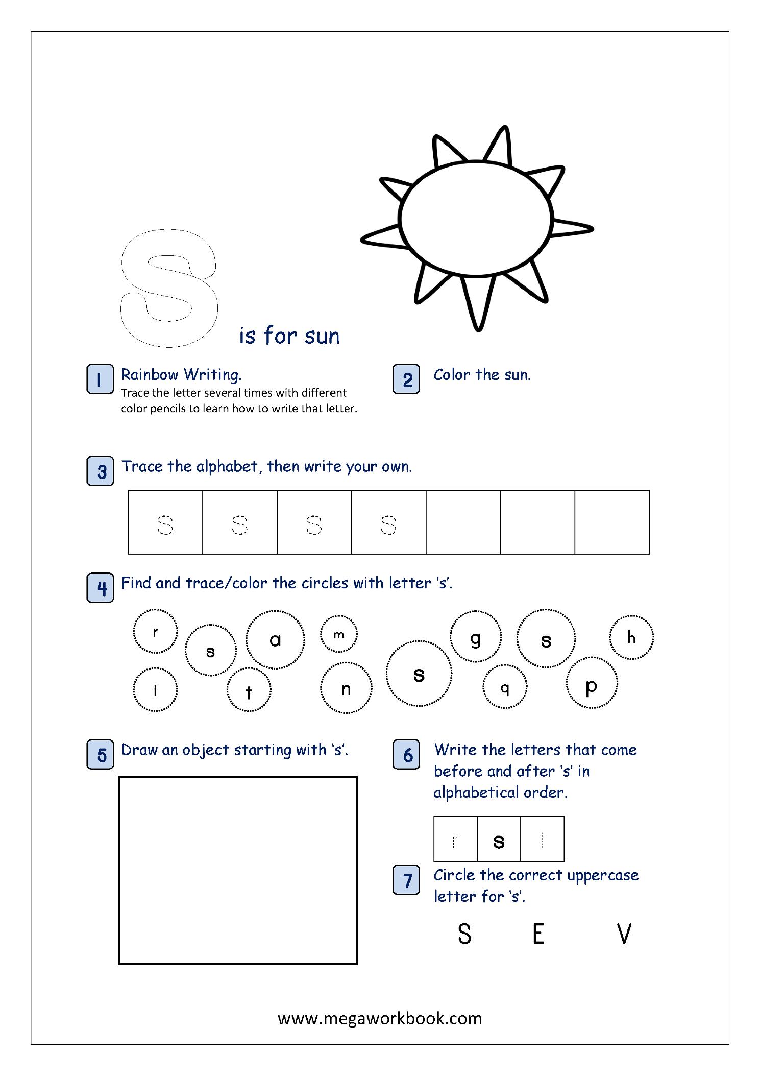 Pin On Homeschool Activities