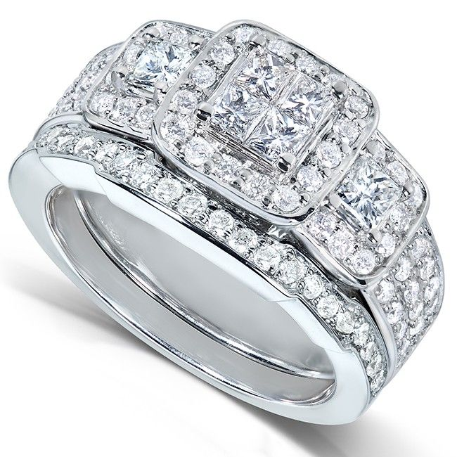 wedding rings for women 2014 wedding ring pictures - Woman Wedding Rings