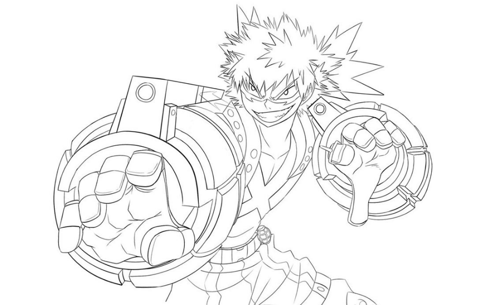 My Hero Academia Coloring Pages Google Search Coloring Pages Pinterest My Hero Academia Coloring Page My Hero Academia Coloring Pages Free Wallpaper Iphone