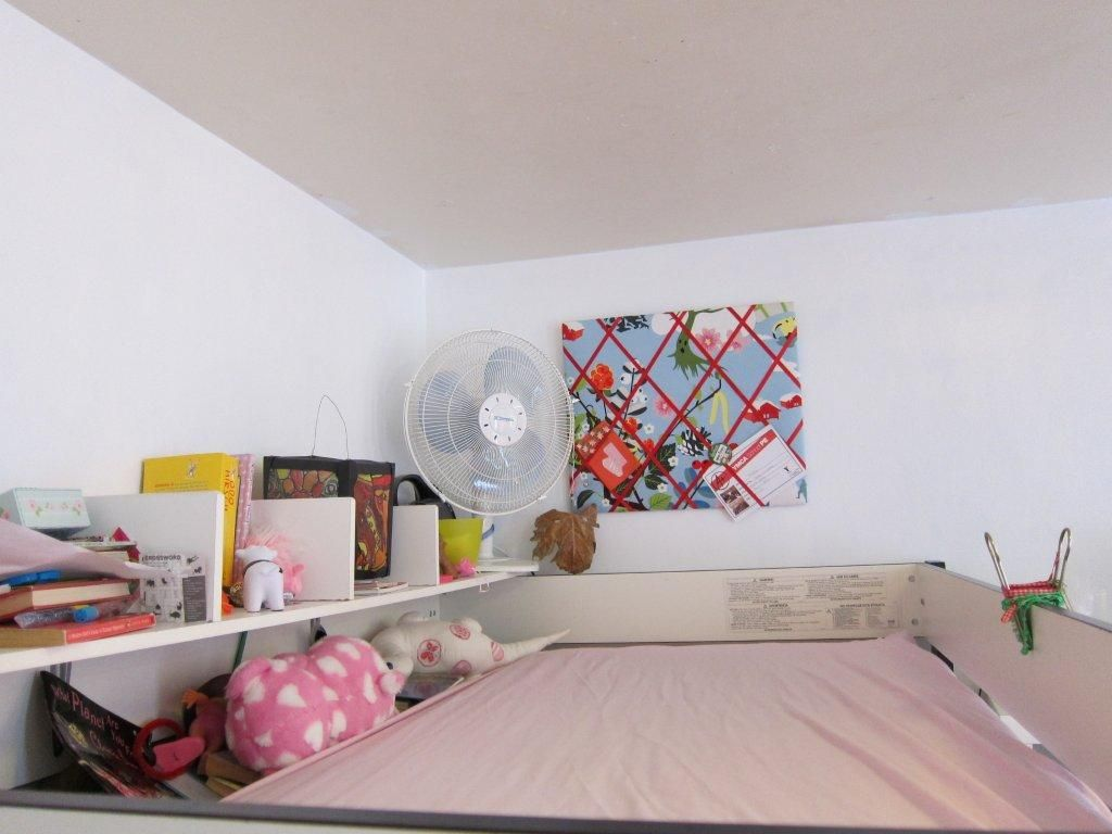 loft bed upgrade ikea hackers lofts and kitchen rails