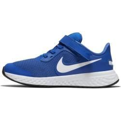 Running Shoes In 2020 With Images Blue Shoes Nike Running Shoes