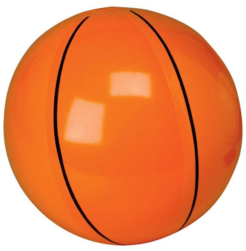 16 basketball beach balls basketball workouts
