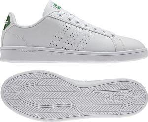 adidas Cloudfoam Advantage, chaussure de sport homme: Adidas