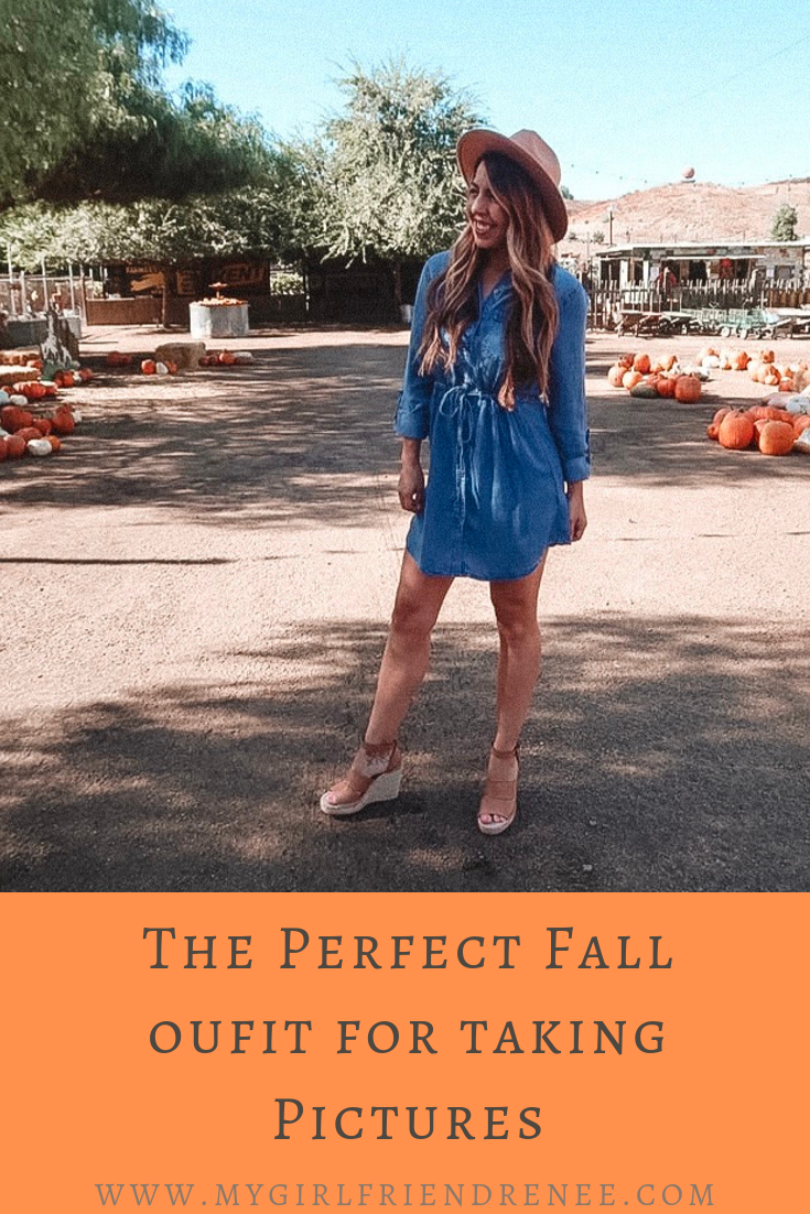 Pumpkin Patch outfit idea #pumpkinpatchoutfitwomen Fall outfit ideas. fall outfit inspo. cute fall outfit. fall outfit street style.comfy fall outfit. fall outfit for women. fall outfit for teen girls. fall outfit for work. fall outfit 2019. fall outfit casual. fall outfit for moms. fall photoshoot. fall photoshoot outfit. family photoshoot outfit. fall photoshoot ideas. fall sweater outfit. fall sweater for teens. fall sweater for women. fall sweater 2019. fall sweater to buy. fall outfit for s #pumpkinpatchoutfitwomen