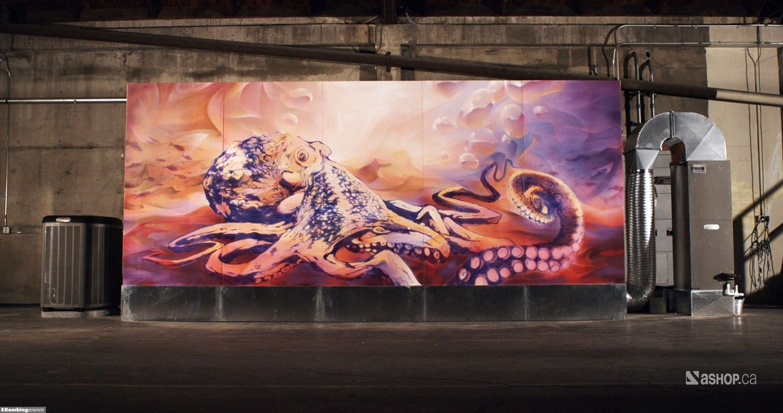 Graffiti creator images - Ashop Degrees Of Perfect Graffiti Suppliesgraffiti Creatorgraffiti