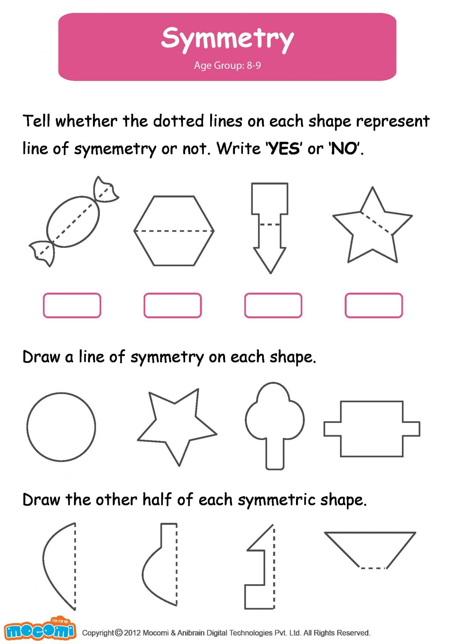 Right Triangle Word Problems Worksheet In