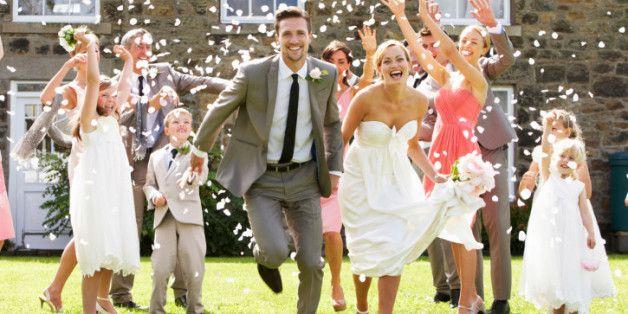 Huffpost Deutschland Hochzeit Spiele Hochzeitsspiele Hochzeitsfoto Idee