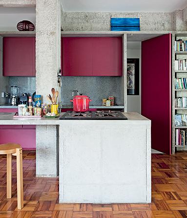 1000  images about cozinha sala on pinterest