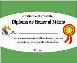 Resultado De Imagen Para Plantillas Para Diplomas En Publisher Modelos De Diplomas Formatos De Diplomas Plantillas De Diplomas