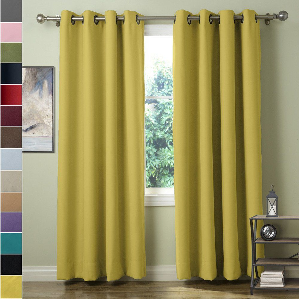 wide rod x in curtain extra for decoration curtains options blind rods sizing window large windows