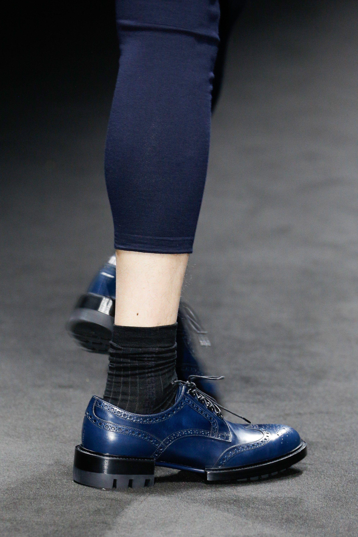 Zapatos Versace Para Hombre 2017
