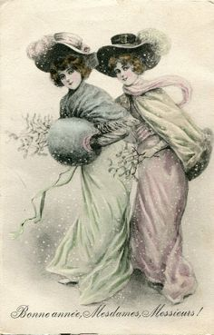 BUY VICTORIAN POSTCARDS - Google Search