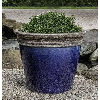 Pin By Annette Percle On Painted Concrete Pots In 2020 400 x 300