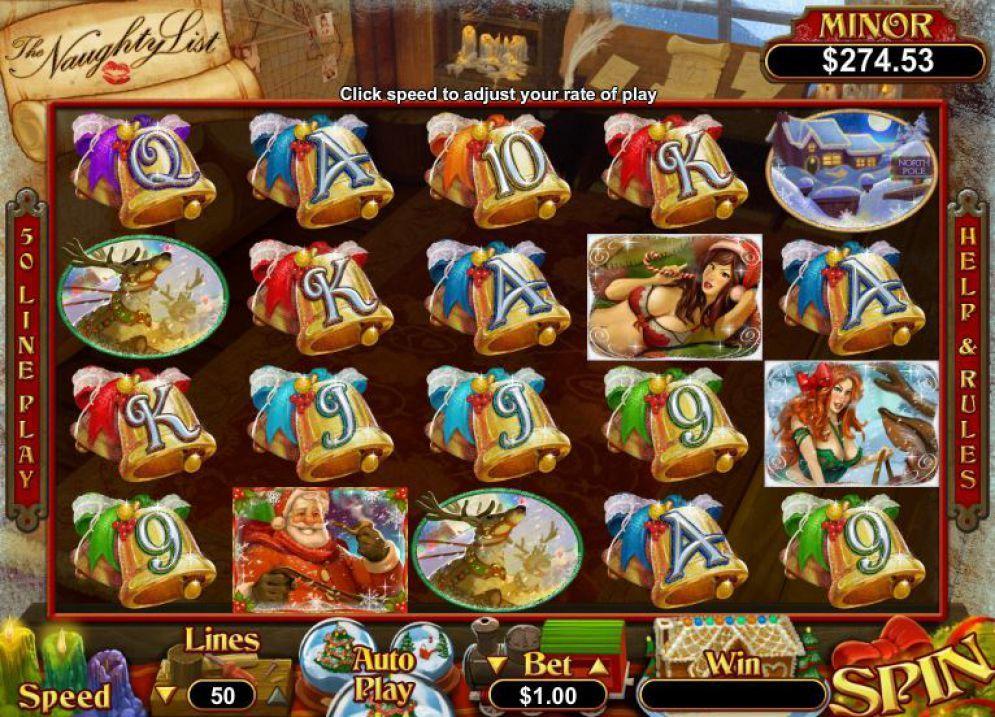 Twin win slot game