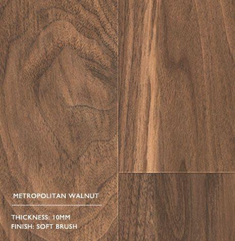 Mirabella Flooring Walnut Laminate Flooring Flooring Laminate Flooring