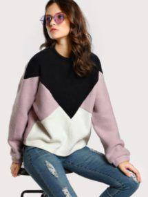 Fall 2017 Style Essentials – La Vie En Lavender