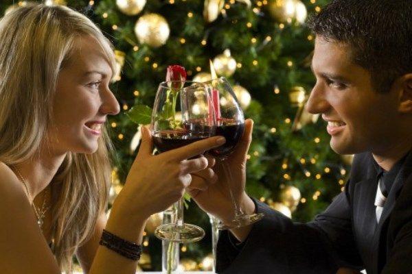 audrey tautou dating