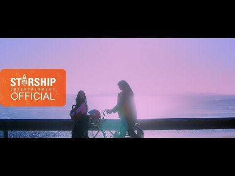 [MV] 정기고(Junggigo)X찬열(CHANYEOL) - Let Me Love You - YouTube LOOOOOOVE CHANYEOLLLS VOICE SOO MUCHHH AHHHHHHHH <3 <3 <3 <3 <3 <3 < 3<3 <3 < 3