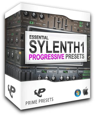 sylenth1 license transfer