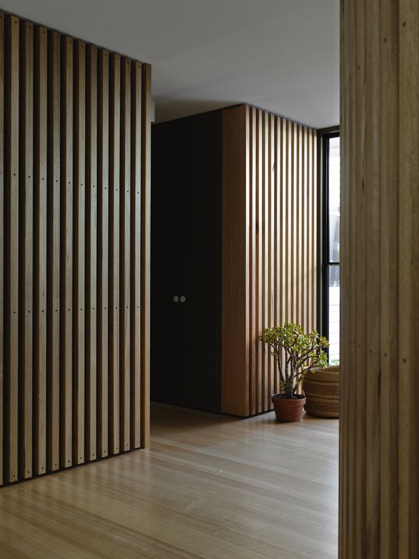 Park Lane Celebrates Victorian Ash In 2020 Timber Walls Interior Cladding Timber Feature Wall