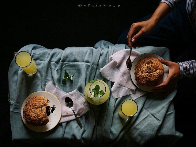 "142 Likes, 5 Comments - V E E (@vfriska_p) on Instagram: ""Page 20 #MyStill_Food photo project . . Upload Bareng  @CameraIndonesia  sabtu, 11-03-2017, 00.00 -…"""