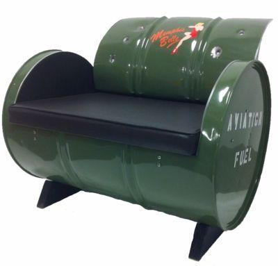Genial Aviation Themed Furniture. Memphis Belle Chair Aviation Themed Furniture