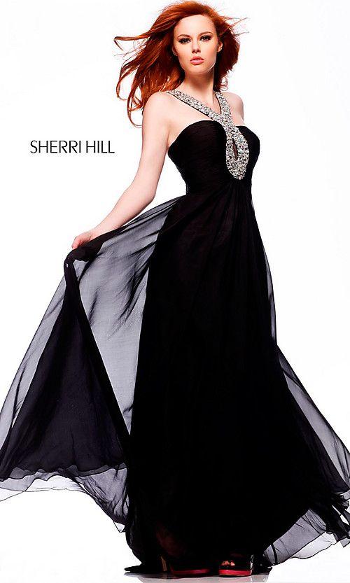 Sherri hill kleider deutschland online