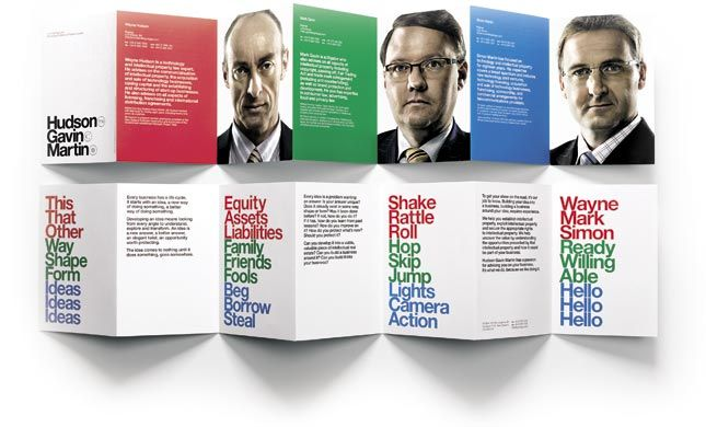 Gallery For School Magazine Page Layout Design Ideas Yearbook